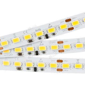 Светодиодные ленты / Ленты ULTRA smd 5630 / открытые IC2 24V 120 [25 W/m] с гарантией качества и по лучшей цене