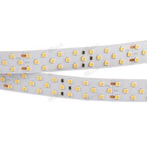 Светодиодные ленты / Ленты LUX широкие 15-85мм / 19мм 2835 RT 24V 252 [27 W/m