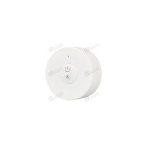 Управление светом / Серия SR LUX / SR Пульты [DIM