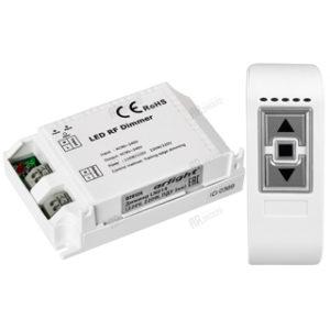 Управление светом / Серия TRIAC / Диммеры [230V] с гарантией качества и по лучшей цене