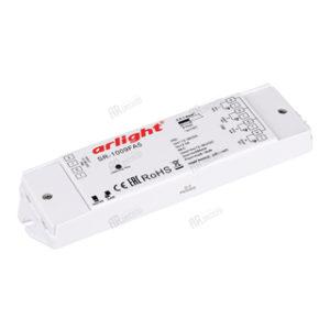 Управление светом / Серия SR LUX / SR Контроллеры CC [12-36V] с гарантией качества и по лучшей цене