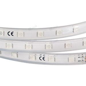Светодиодные ленты / Ленты 230V герметичные / 10м ARL 230V 54 [8 W/m