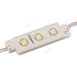 Светодиоды и Модули / Модули светодиодные / без линзы угол 120° с гарантией качества и по лучшей цене