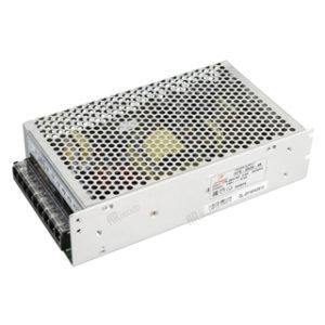 Блоки питания / AC/DC источники напряжения 48V / в защитном кожухе [IP20
