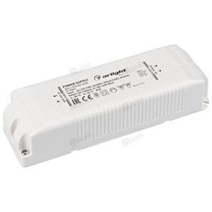 Блоки питания / Источники тока [для мощных светодиодов] / AC/DC [ток 1400 mA] с гарантией качества и по лучшей цене