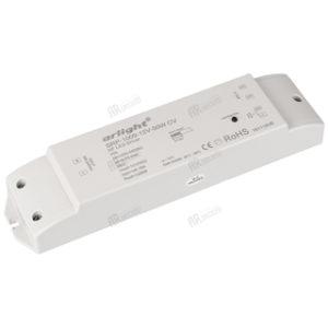 Управление светом / Серия SR LUX / SR Диммеры CV [12-36V] с гарантией качества и по лучшей цене