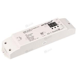 Управление светом / Серия DMX512 / Декодеры [230V] с гарантией качества и по лучшей цене
