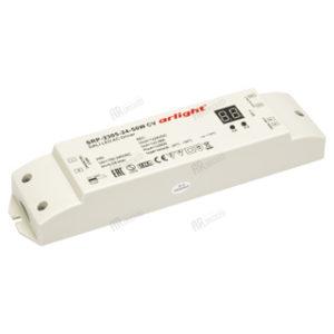 Управление светом / Серия DALI / Диммируемые блоки питания 12-48V с гарантией качества и по лучшей цене