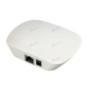 Управление светом / Серия SR LUX / SR Конвертеры [Wi-Fi
