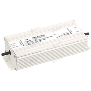 Блоки питания / Источники тока [для мощных светодиодов] / AC/DC [ток 2800-5200 mA] с гарантией качества и по лучшей цене