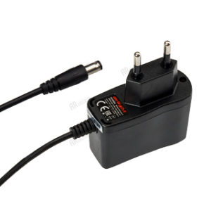 Блоки питания / AC/DC источники напряжения 12V / сетевые адаптеры с гарантией качества и по лучшей цене
