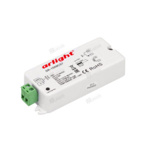 Управление светом / Серия SR LUX / SR Диммеры CC [12-36V] с гарантией качества и по лучшей цене