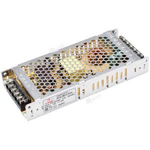 Блоки питания / AC/DC источники напряжения 5V / в защитном кожухе [IP20
