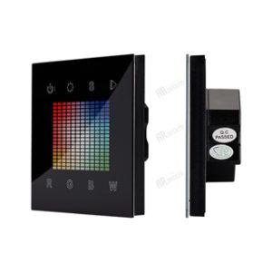 Управление светом / Серия SR LUX / SR Панели [230V] с гарантией качества и по лучшей цене