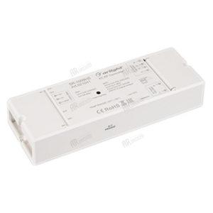 Управление светом / Серия TRIAC / Контроллеры [230V] с гарантией качества и по лучшей цене