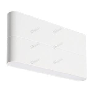 Наружное освещение / Фасадные / Накладные Up Down с гарантией качества и по лучшей цене