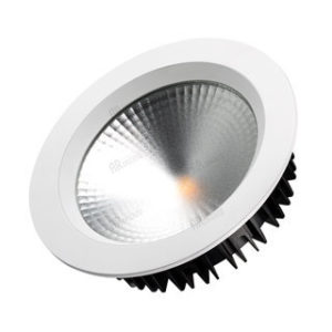 Светодиодные светильники / Даунлайты [встраиваемые] / Широкий угол 90-120° с гарантией качества и по лучшей цене