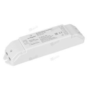 Управление светом / Серия 0-10V / Усилители [15-48V] с гарантией качества и по лучшей цене
