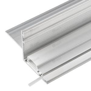 Алюминиевые профили / KLUS / Специализированный с гарантией качества и по лучшей цене