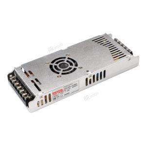 Блоки питания / AC/DC источники напряжения 12V / в защитном кожухе [IP20