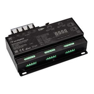 Управление светом / Серия DMX512 / Декодеры CV [12-36V] с гарантией качества и по лучшей цене