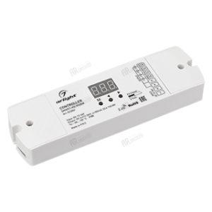 Управление светом / Серия SMART / SMART Контроллеры CC [12-36V] с гарантией качества и по лучшей цене
