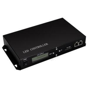 Управление светом / Бегущий огонь RGB [SPI] / Контроллеры [SD-карта] с гарантией качества и по лучшей цене