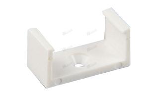 Алюминиевые профили / ARLIGHT ARH / Заглушки и крепления WPH с гарантией качества и по лучшей цене