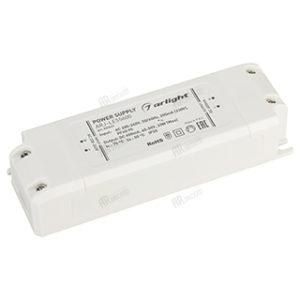 Блоки питания / Источники тока [для мощных светодиодов] / AC/DC [ток 500-600mA] с гарантией качества и по лучшей цене