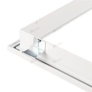 Светодиодные светильники / Для подвесных потолков / Аксессуары к панелям с гарантией качества и по лучшей цене