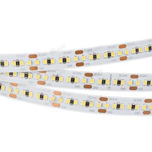 Светодиодные ленты / Ленты MICROLED 2216 / открытые 24V 300 [8 W/m] с гарантией качества и по лучшей цене