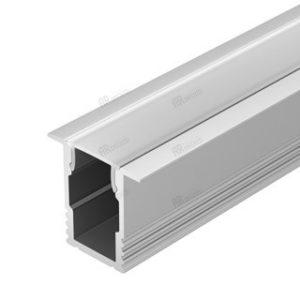 Алюминиевые профили / ARLIGHT S-LUX / Компактные SLIM
