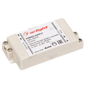 Блоки питания / AC/DC источники напряжения 5V / малогабаритные [IP20