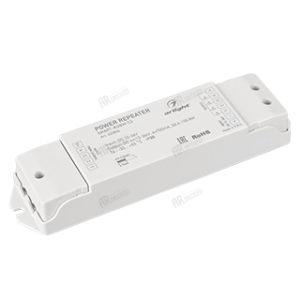 Управление светом / Серия SMART / SMART Усилители [12-48V] с гарантией качества и по лучшей цене