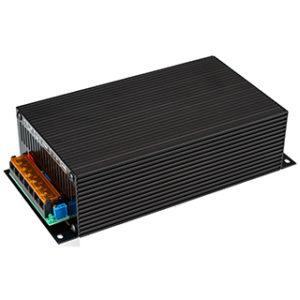 Блоки питания / AC/DC регулируемые источники напряжения / регулируемые 0-250V с гарантией качества и по лучшей цене