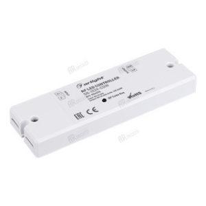Управление светом / Серия SR LUX / SR Контроллеры CDW [12-36V] с гарантией качества и по лучшей цене