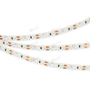 Светодиодные ленты / Ленты с боковым свечением / 2 стороны RS 24V 240 [14.4-19.2 W/m] с гарантией качества и по лучшей цене