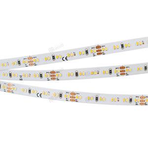 Светодиодные ленты / Ленты MIX с изменяемой ЦТ / MICROLED MIX 5-8mm [7-19 W/m
