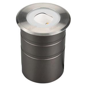 Наружное освещение / Грунтовые светильники / Круглые с гарантией качества и по лучшей цене