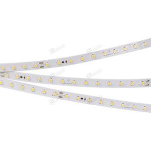Светодиодные ленты / Ленты стабилизированные / 50м открытые RT 48V 78 [4 W/m] с гарантией качества и по лучшей цене