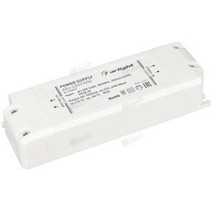 Блоки питания / Источники тока [для мощных светодиодов] / AC/DC [ток 1050 mA] с гарантией качества и по лучшей цене