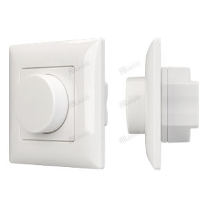 Управление светом / Серия 0-10V / Панели настенные [230V] с гарантией качества и по лучшей цене
