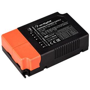 Блоки питания / Диммируемые источники тока / Управление 0-10V с гарантией качества и по лучшей цене