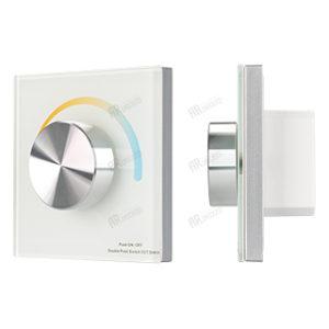 Управление светом / Серия SMART / SMART Панели [Standalone] с гарантией качества и по лучшей цене