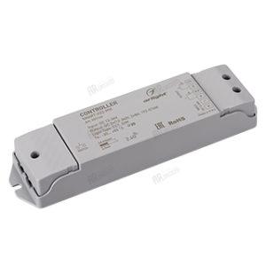 Управление светом / Серия SMART / SMART Контроллеры CV [12-48V] с гарантией качества и по лучшей цене