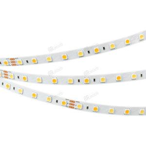 Светодиодные ленты / Ленты MIX с изменяемой ЦТ / 5060 RT MIX 10-12mm [14 W/m