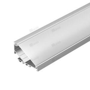 Алюминиевые профили / KLUS / Линия света с гарантией качества и по лучшей цене