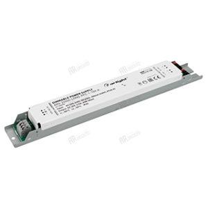 Блоки питания / AC/DC диммируемые источники напряжения / диммируемые 24V (0-10V) с гарантией качества и по лучшей цене