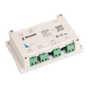 Управление светом / Серия DALI / Мастер-контроллеры с гарантией качества и по лучшей цене