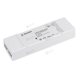 Управление светом / Серия Z-Wave / Диммеры/контроллеры ШИМ (12-36В) с гарантией качества и по лучшей цене